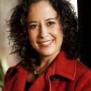 Ladonna Silva